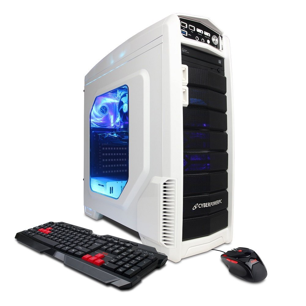 gamingcomputer